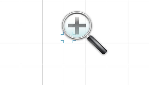 free presentation software like prezi for killer presentation, Powerpoint templates