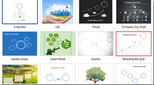 download free prezi presentation software full version