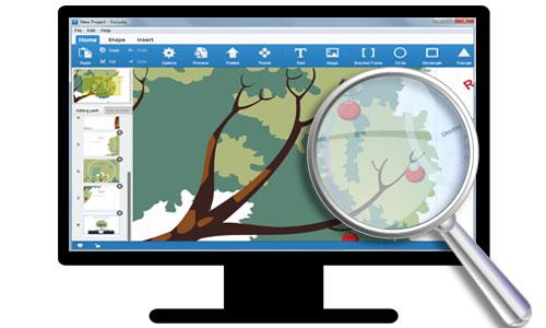 free online presentation maker