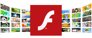 flash player 11.3 download for google chrome