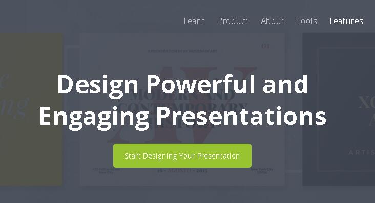 10 best free presentation making websites to empower your for 10 best free websites