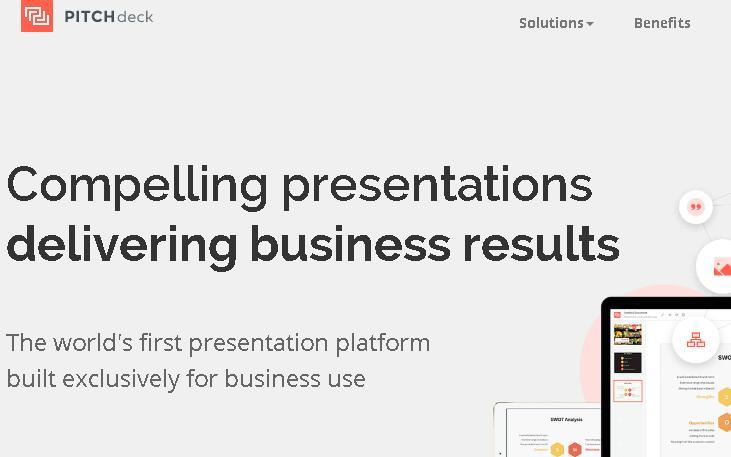 10 best free presentation making websites to empower your