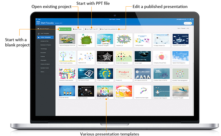 prezi software download