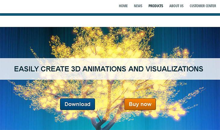 7 Best Free Animated Presentation Software to Make Amazing