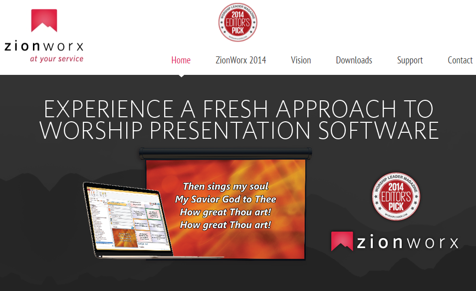 Top 7 Free Church Presentation Software to Make Creative