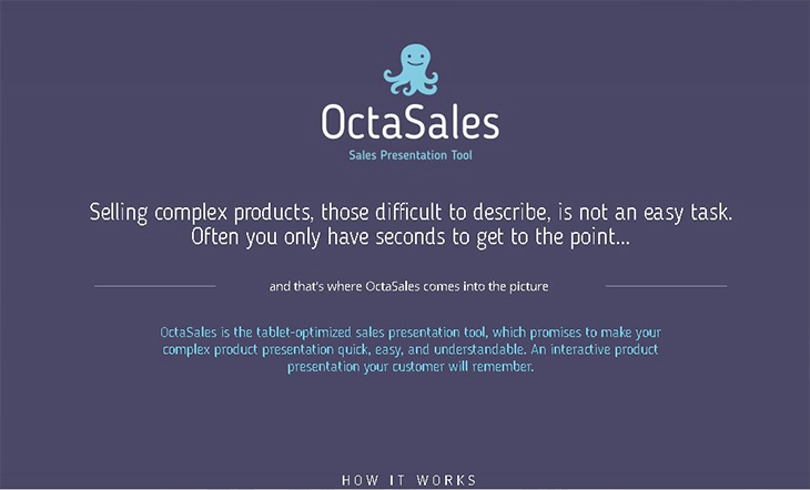 Best Sales Presentation Tools For Marketers And Salesman