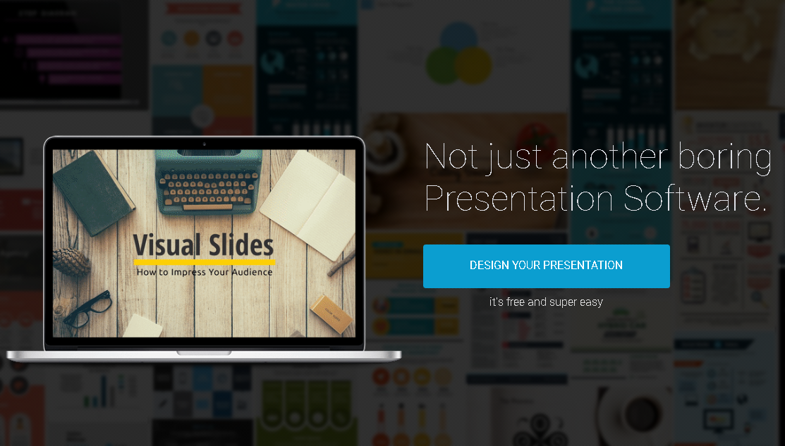 5 best desktop presentation software to create customized