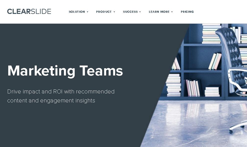top 8 report presentation software to make impressive business