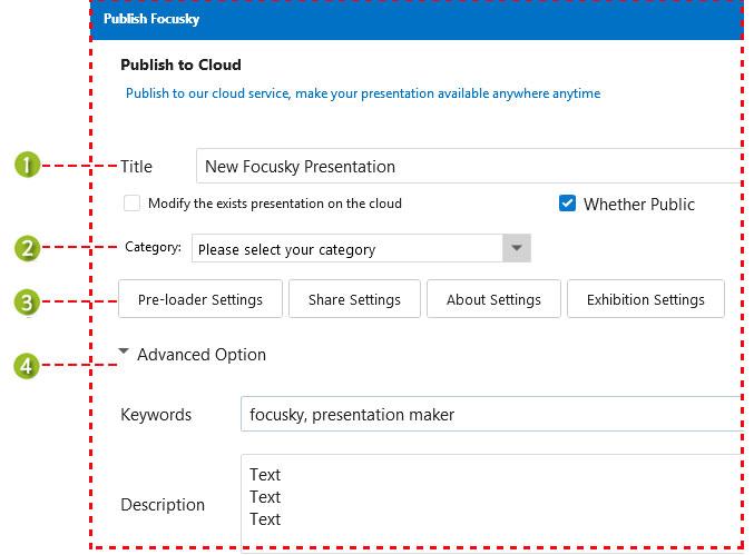 windows 8 users manual pdf