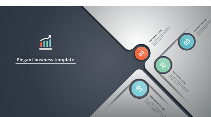 free presentation design software with hundreds of templates and, Powerpoint templates