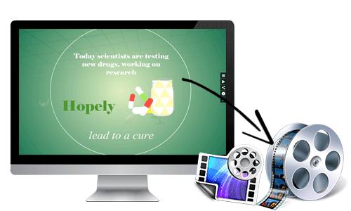 Making Memorable Event Slideshow Using Free Online Slideshow Maker