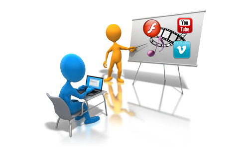 Using Free Presentation Software for Mac to Enhance Your ...
