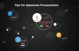 Presentation makers magazine business plan sample doc
