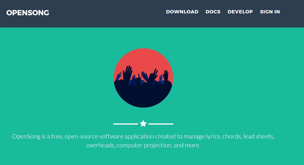 Church Presentation Software For Mac Free