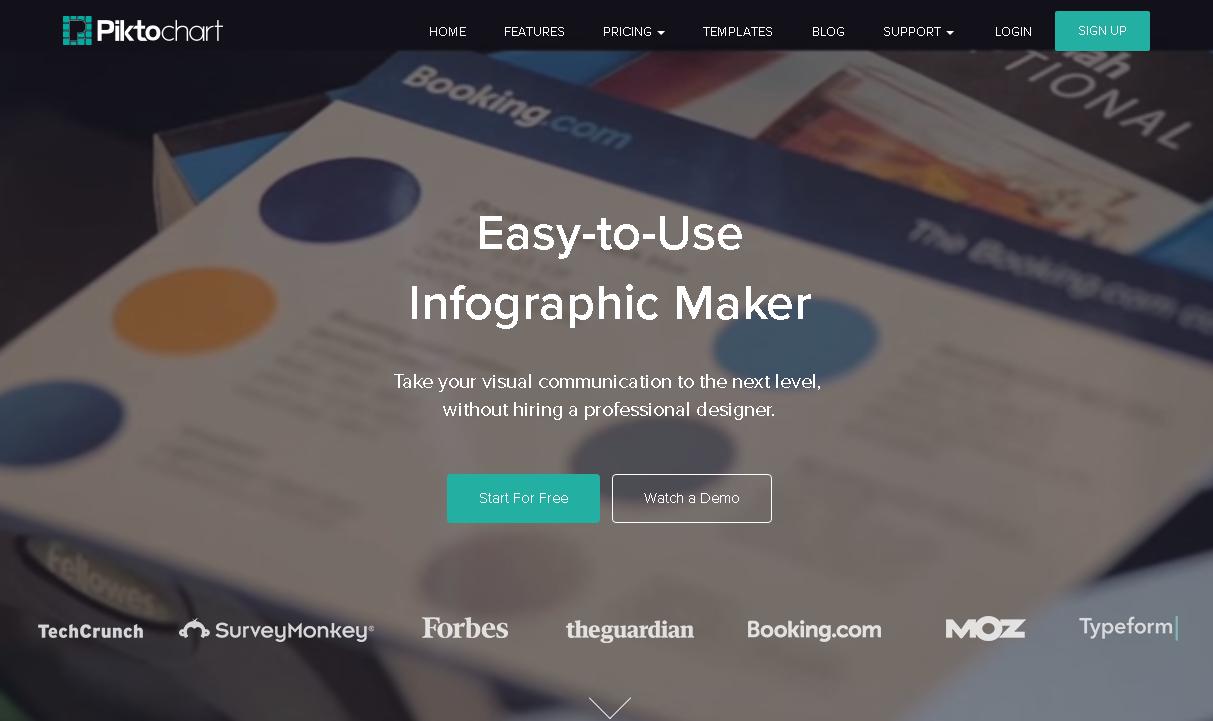 top presentation editor sites online