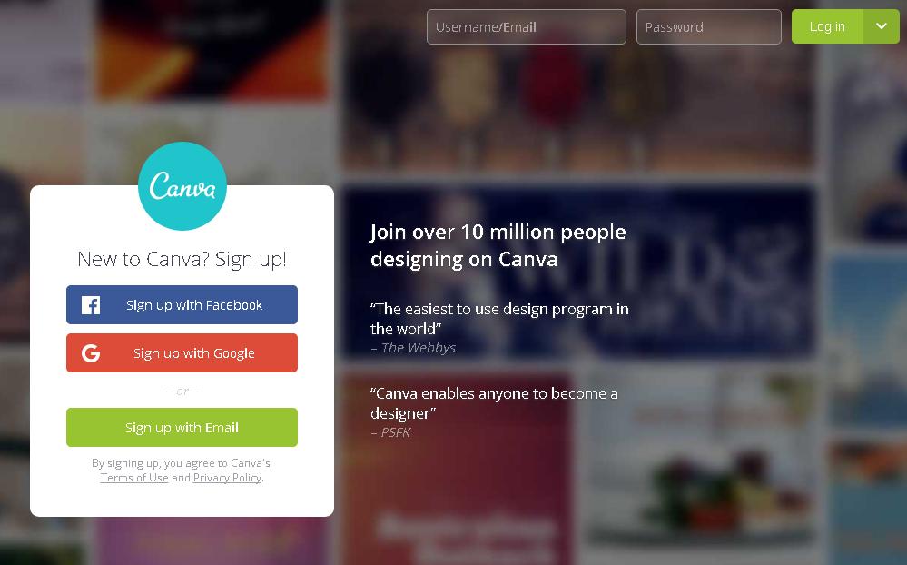 Top 10 Websites to Make Interactive Online Presentations