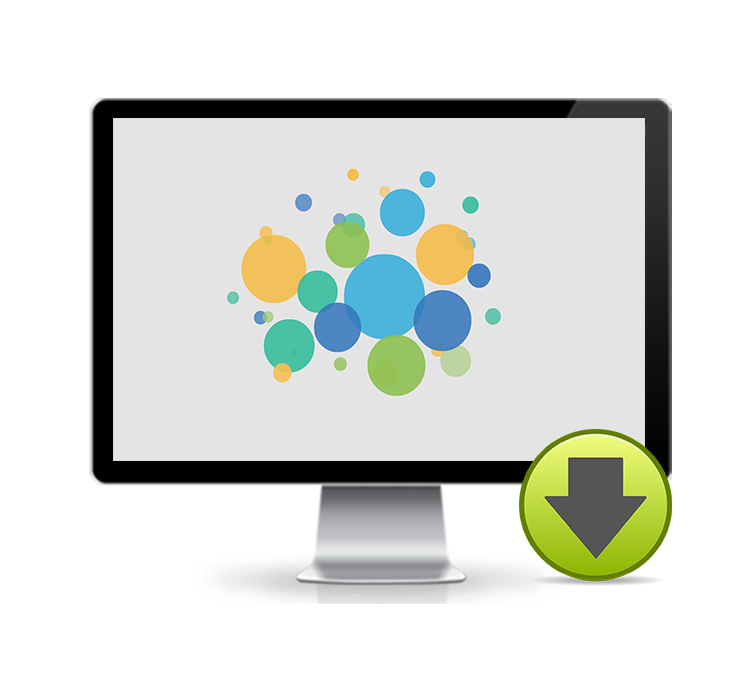 Free PowerPoint Presentation Creator Software Free Download